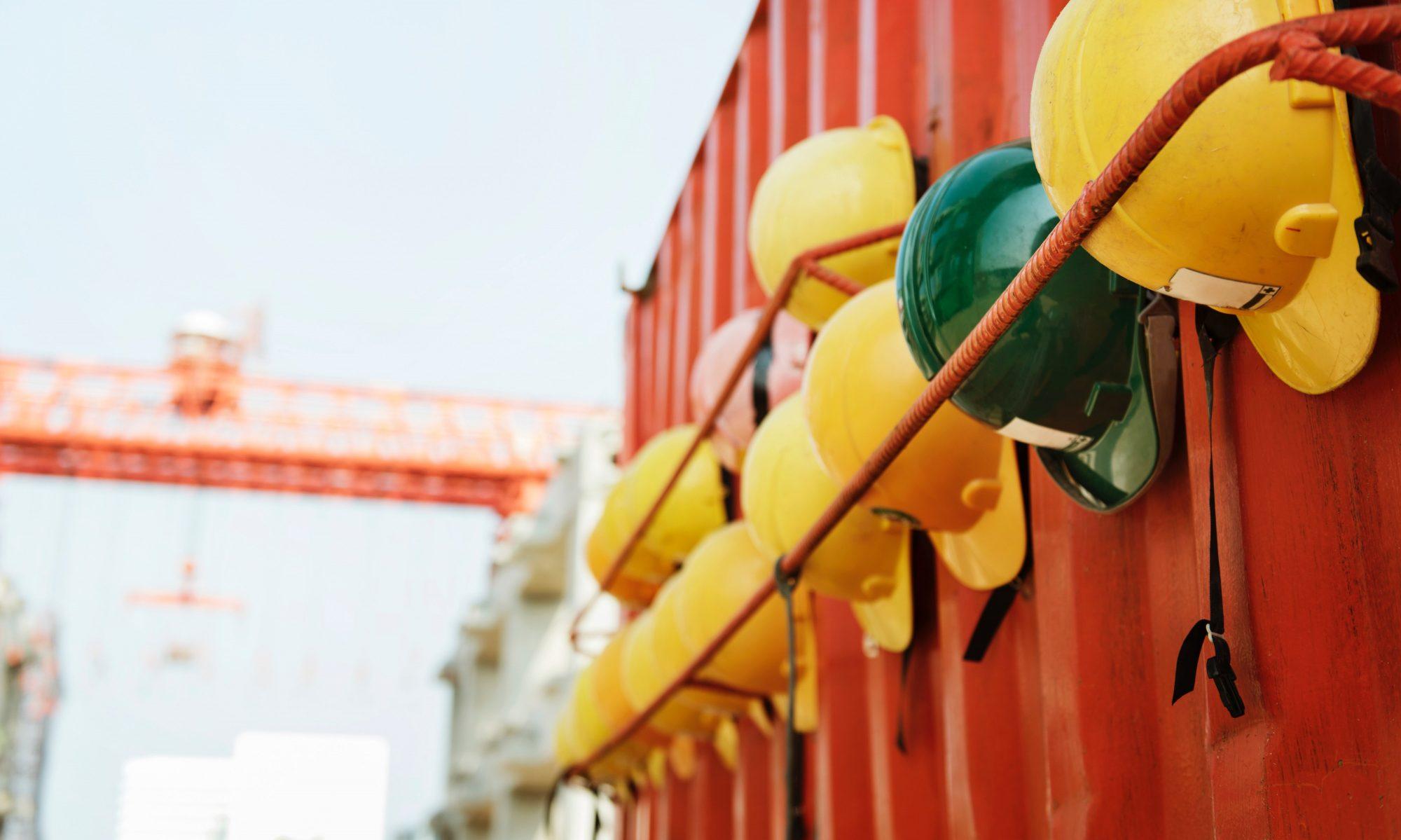 Š & L stav, s.r.o. - stavebná firma